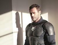 Marvel : Les agents du S.H.I.E.L.D. : La résistance