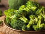 Cancer et alimentation, faut-il tout avaler ?