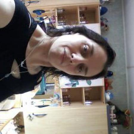 Isabelle Déal