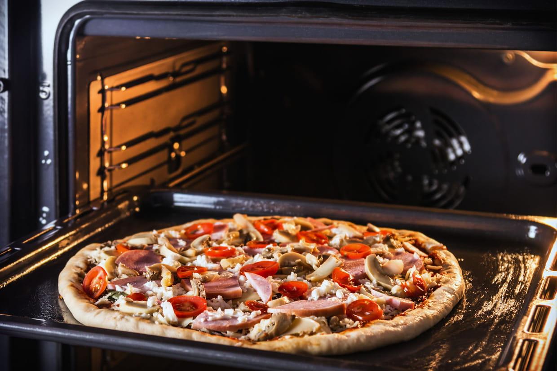 Bien Choisir Son Four four à pizza : comment bien le choisir
