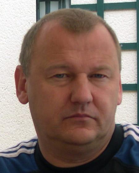 Philippe Legal