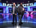 Battlebots : le choc des robots