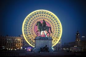 Apprenez la signification du nom des villes de France !