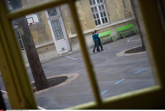 Ecole de Bessens: l'un des enfants blessés a été amputé