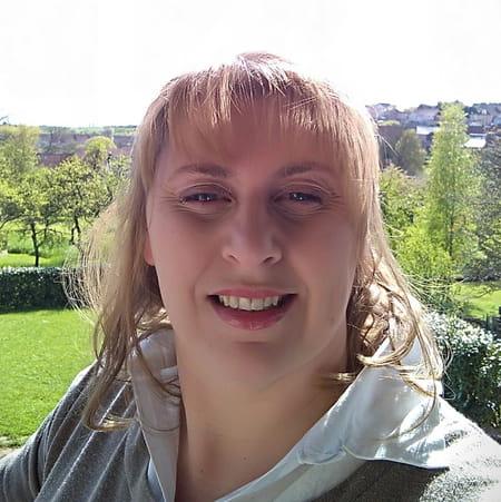 Cindy  Steiner