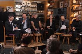 Prix littéraires, entre élitisme et démocratisation
