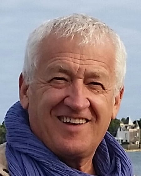 Maurice Schoenacker