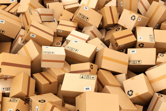 Courrier suivi: faire suivre son courrier en cas de déménagement