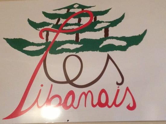 Les Libanais