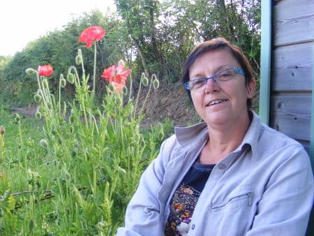 Françoise Louaintier