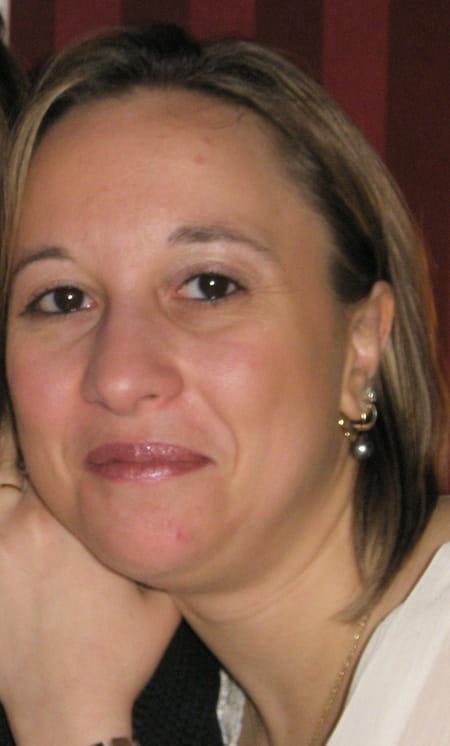 Marie-Ange Pisciotta