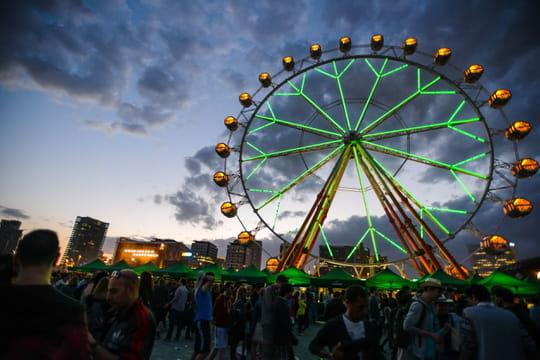 Primavera Sound 2019: dates et programmation du festival de Barcelone