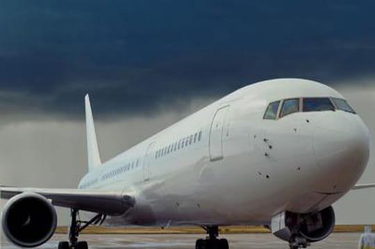 Etats-Unis après Sandy: reprise du trafic aérien mercredi?