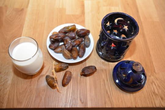 Ramadan 2019: date de fin, règles du jeûne