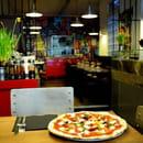 Colonna Créateur de Pizza