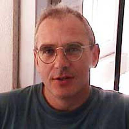 Alain Kraemer