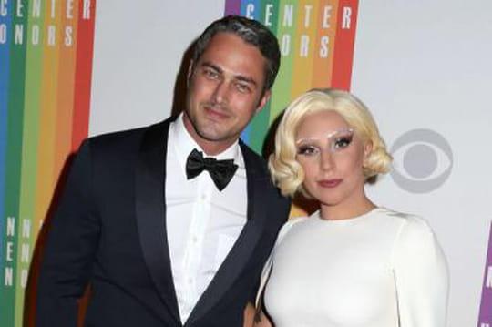 Taylor Kinney: qui est le compagnon officiel de Lady Gaga?