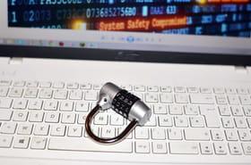 CCleaner: peut-on encore utiliser le logiciel sans risque?