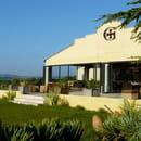 Domaine Gayda  - Restaurant Gayda -