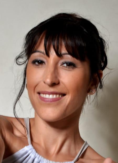 Caroline Grasselli Monboisse
