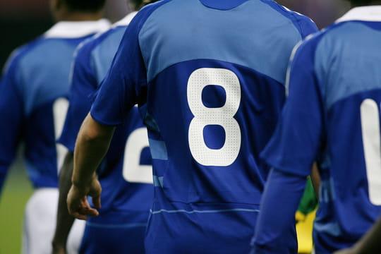 Maillots de foot: où les acheter à pas cher