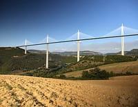 Construire l'impossible : Le viaduc de Millau