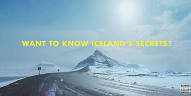 Islande guide de voyage tourisme - Office de tourisme islande ...