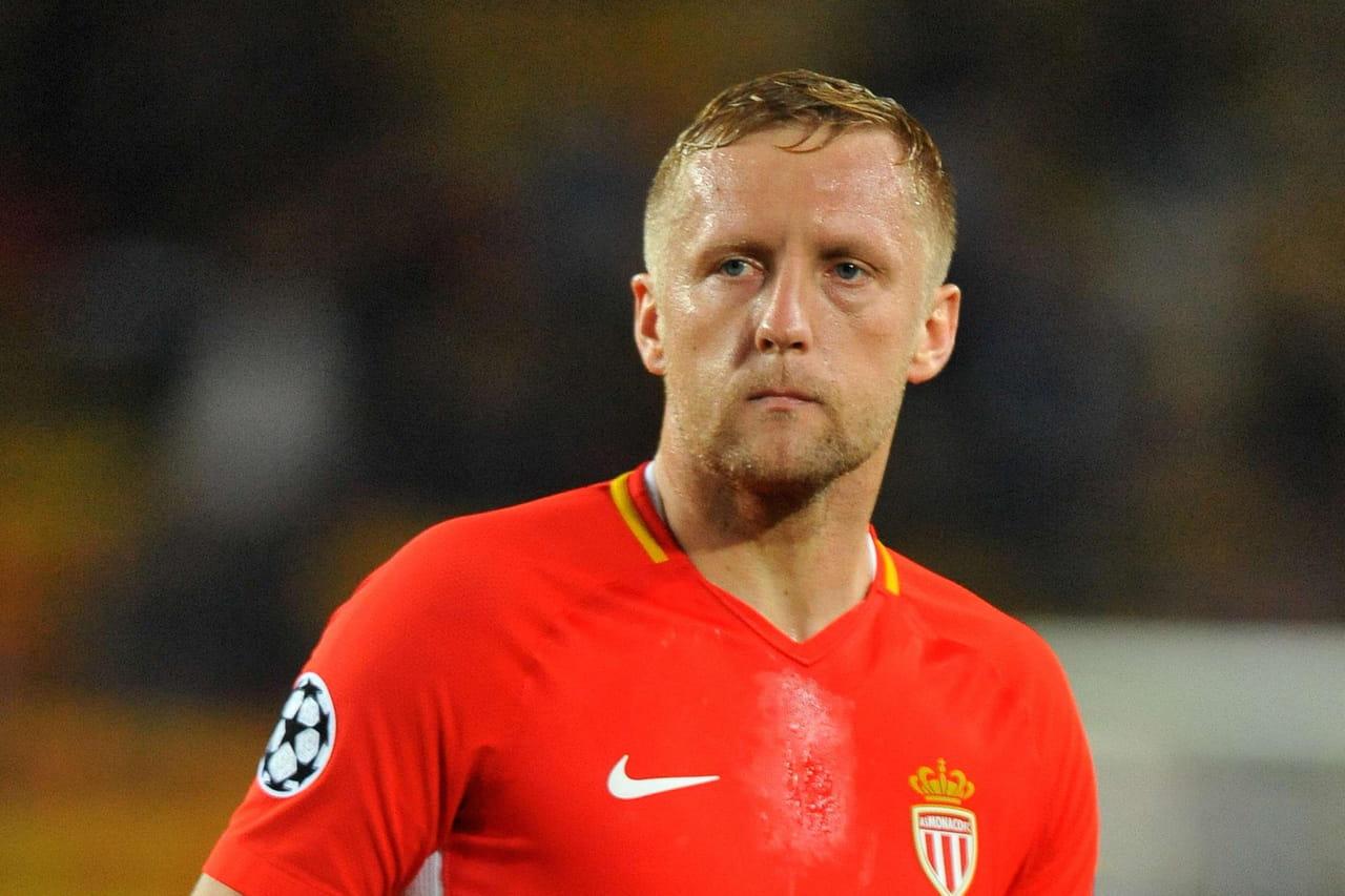 Ligue 1: Monaco doit réagir, le calendrier et le classement