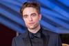 Batman: Robert Pattinson pourrait incarner le héros masqué