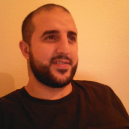Abdellatif Ait  El  Asri