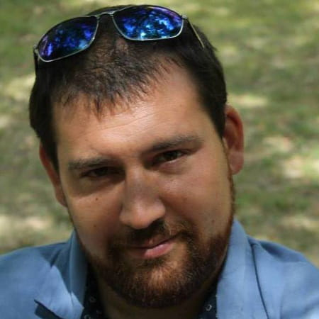 Julien Arquilliere