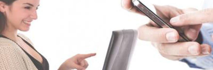 Les tarifs des banques en ligne en 2013, service par service