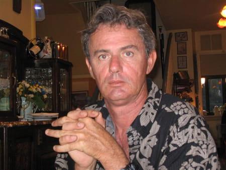 Didier Rose