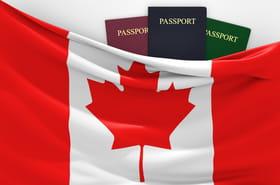 Comment obtenir l'autorisation de voyage électronique (AVE) pour le Canada?