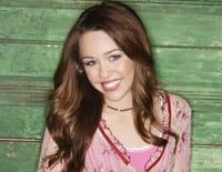 Hannah Montana : Hannah se met au parfum