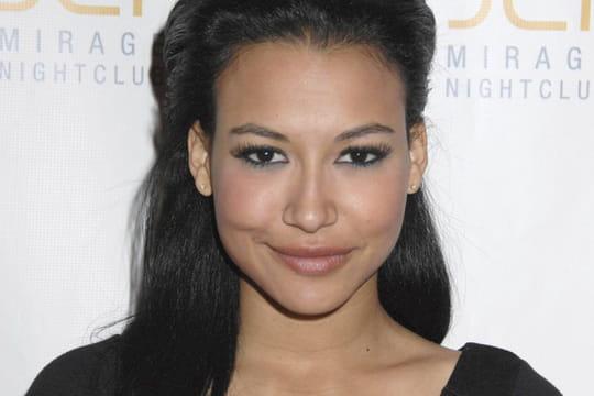 Mort de Naya Rivera: l'actrice de Glee aurait sauvé son fils avant de se noyer