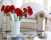 La maison France 5 : Les meubles d'appoint