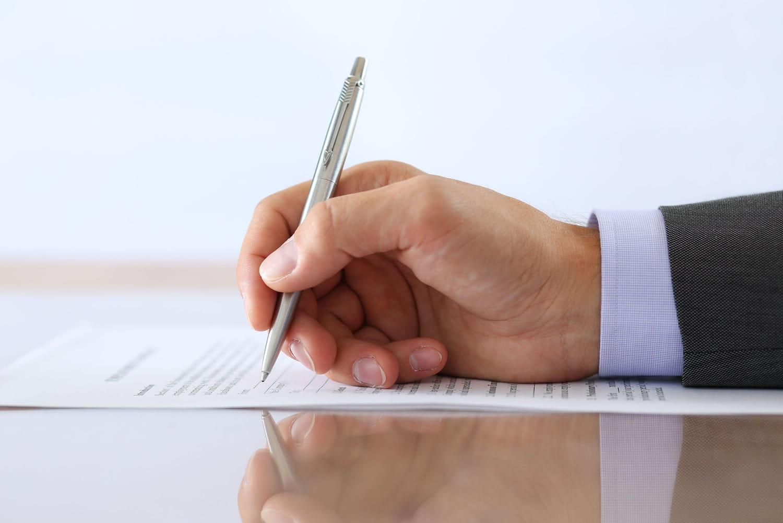 Chèque emploi associatif: embauche et paye