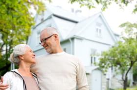 Comment bien rentabiliser une résidence secondaire toute l'année?