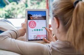 Airbnb: les questions à se poser pour éviter les pièges