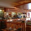 Brasserie - Café de la Place