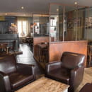 Café Sur Cour