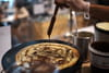Chandeleur 2019: quelles sont les recettes faciles pour se régaler avec des crêpes?