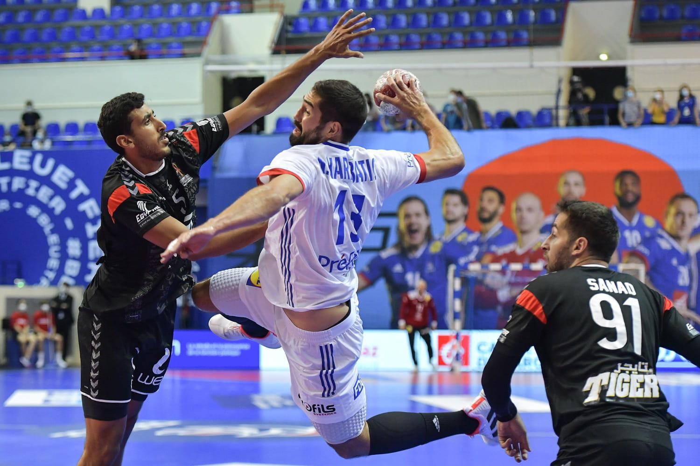 Nikola Karabatic aux JO: poids, taille, heures des matchs... Tout savoir sur la star du hand