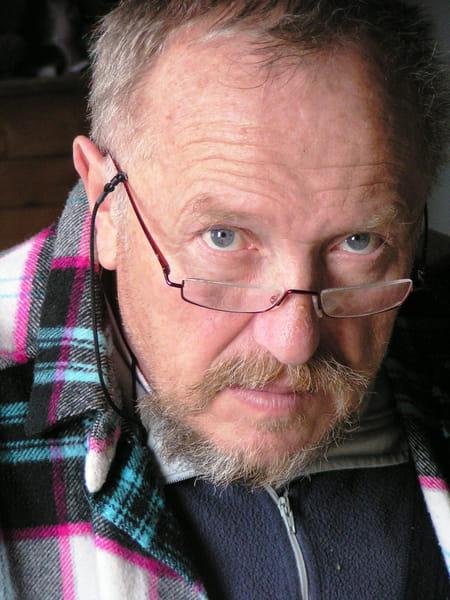 Gérard Andreani