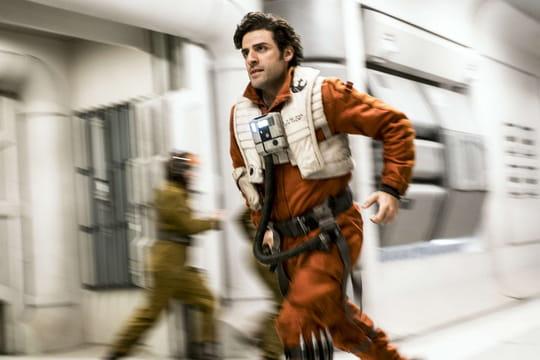 Star Wars 8: tout ce qu'il faut savoir pour la sortie du film