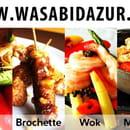 Wasabi d'Azur