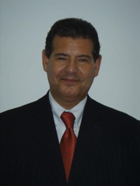 Jean-Michel Schneider