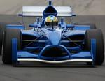 Formule E Racing at Home Series -  2020
