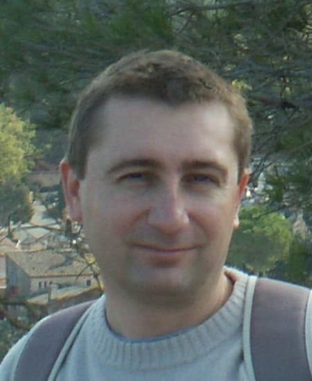 François Raynal